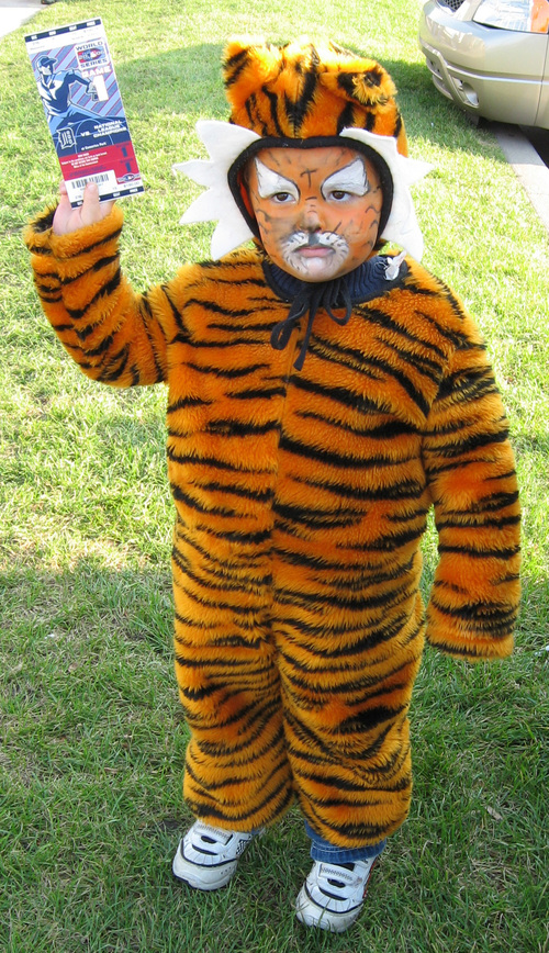 Littletiger